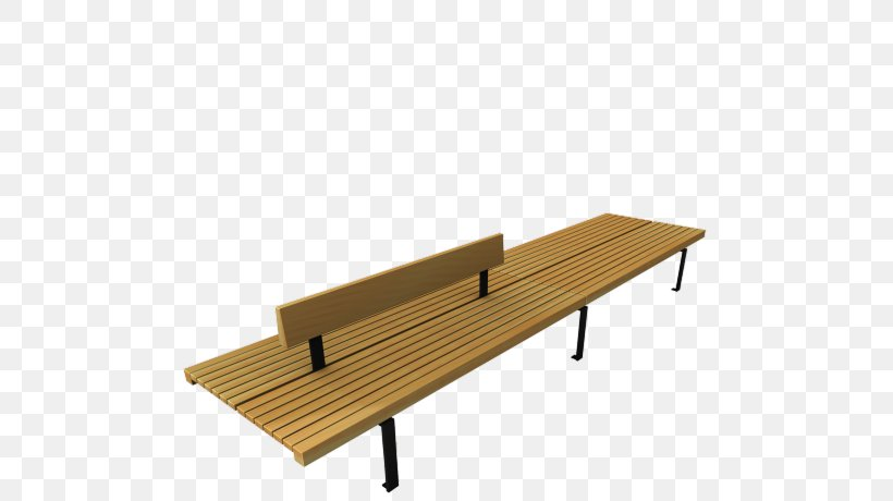 Superb Bench Table Wood Street Furniture Png 550X460Px Bench Pabps2019 Chair Design Images Pabps2019Com