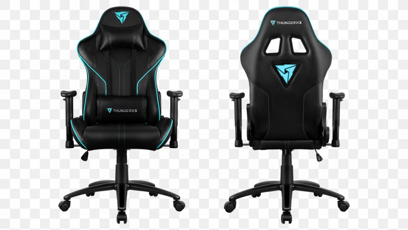 Astonishing Dxracer Gaming Chair Video Game Electronic Sports Png Theyellowbook Wood Chair Design Ideas Theyellowbookinfo