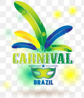 Dance Mask Feather Vector - Mardi Gras In New Orleans Brazilian Carnival Carnival In Rio De Janeiro PNG