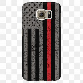 United States - Mobile Phone Accessories Flag Of The United States Rectangle PNG