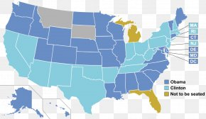 Politics - U.S. State United States Senate US Presidential Election 2016 Utah Politics PNG