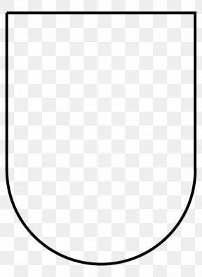 Spain Shield - Heraldry Escutcheon Blazon Coat Of Arms PNG