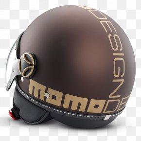 Helmet - Momo Helmet Motorcycle Black Industrial Design PNG
