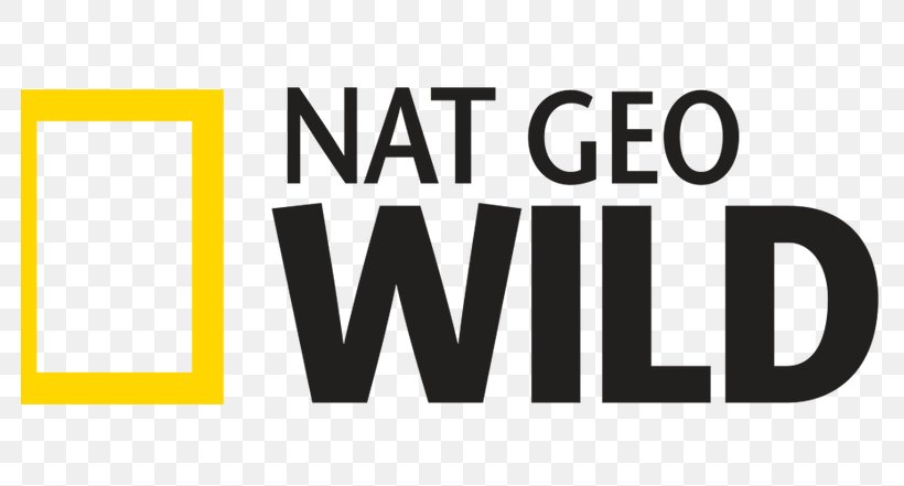 Nat Geo Wild National Geographic Television Show Television