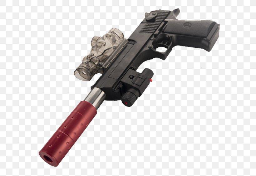 Trigger Bullet Toy Weapon Firearm, PNG, 600x564px, Trigger, Air Gun, Airsoft, Airsoft Gun, Ammunition Download Free