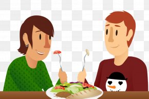 Eating Food - Food Eating Diabetes Mellitus Nutrition Clip Art PNG