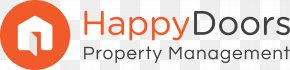 HappyDoors Property Management Wrocław European Capital Of Culture Kaneohe Donostia / San Sebastián PNG