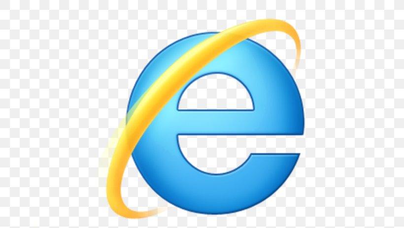 Internet Explorer Web Browser Microsoft Corporation Bookmark, PNG, 705x463px, Internet Explorer, Blue, Bookmark, Browser Wars, Client Download Free