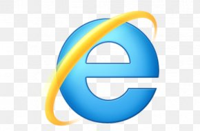 Internet Explorer 9 - Internet Explorer Web Browser Microsoft Corporation Bookmark PNG