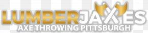 Axe Throwing - Lumberjaxes Axe Throwing Pittsburgh Lumberjaxes Axe Throwing Phoenix | Tempe | Scottsdale Sedgwick Street PNG