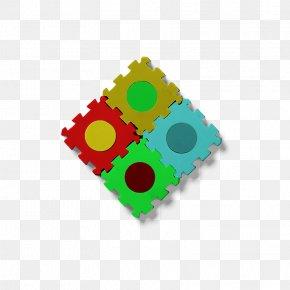 Color Children Toy Puzzle - Jigsaw Puzzle Kids Toys Puzzle Kids Cartoon Puzzle PNG