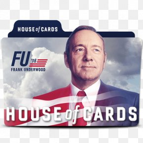 United States - Kevin Spacey Francis Underwood House Of Cards Claire Underwood United States PNG