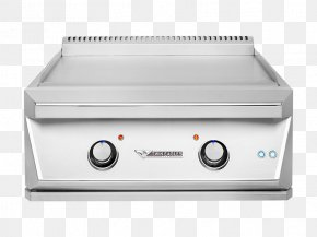 Barbecue - Barbecue Teppanyaki Griddle Grilling Kitchen PNG