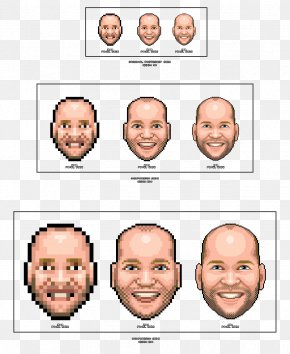 Explicit - Cheek Human Behavior Chin Mouth Forehead PNG