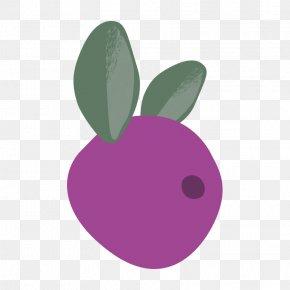Easter Bunny Product Graphics Desktop Wallpaper PNG