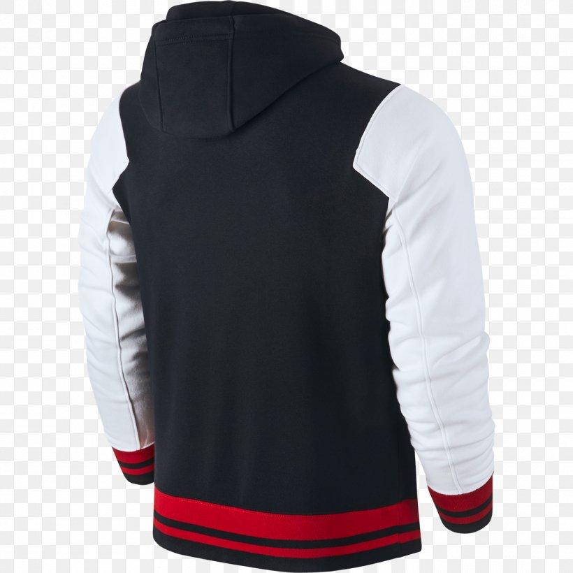 odebrane Kup online Całkiem nowy Hoodie Nike Air Jordan Shoe Jacket, PNG, 1300x1300px, Hoodie ...