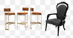 Seating Stool - Bar Stool Chair Kitchen PNG