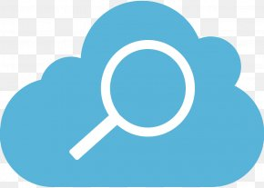 Cloud - Microsoft Azure SQL Database Azure Search Search As A Service Web Search Engine PNG