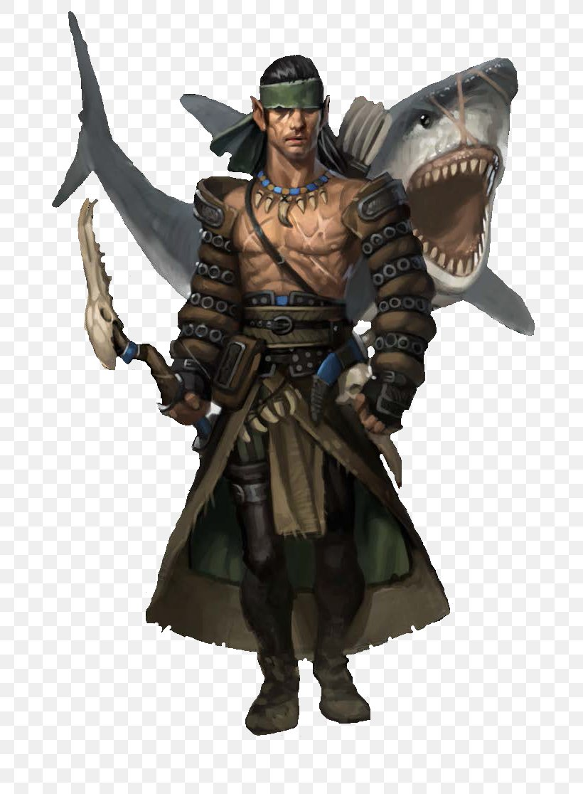 Pathfinder Roleplaying Game Dungeons Dragons Elf Ranger Character Codex Png 713x1116px Pathfinder Roleplaying Game Action
