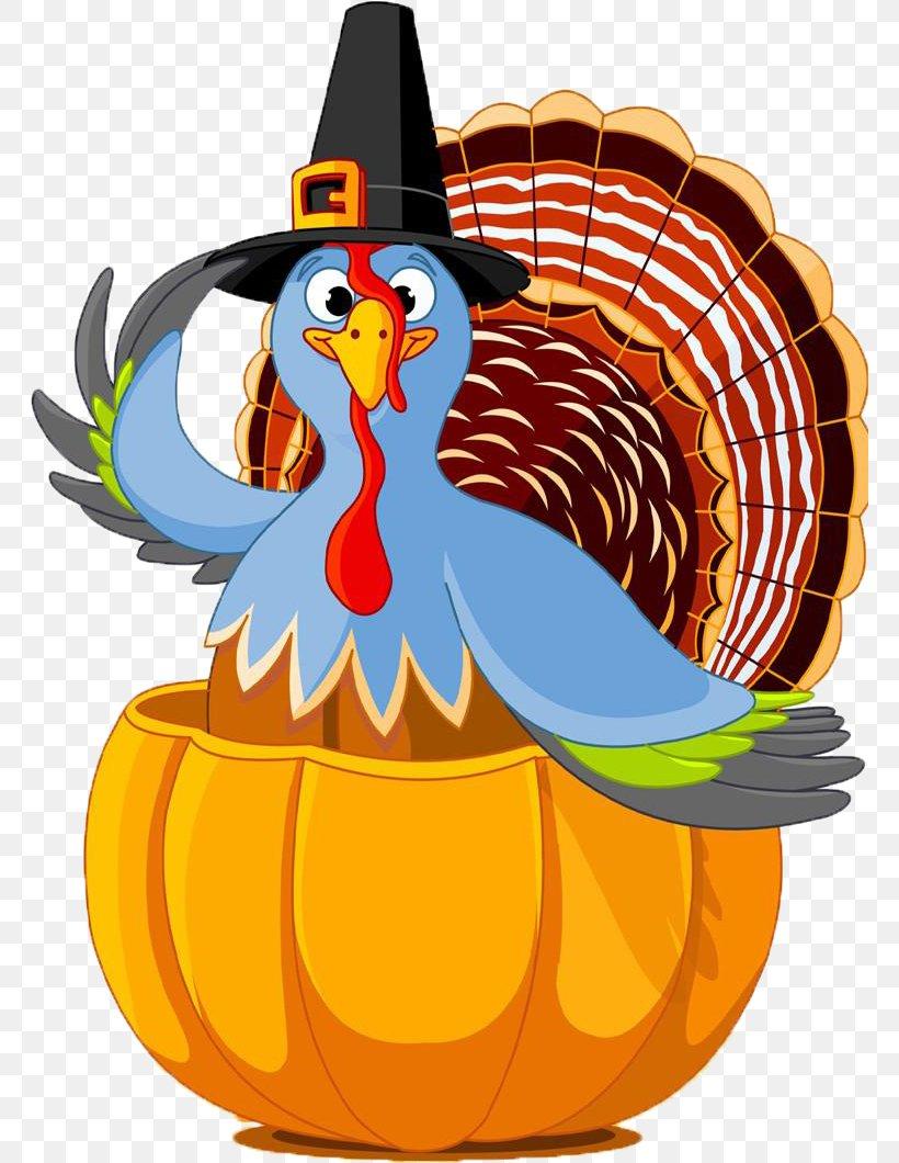 Public Holiday Thanksgiving Day Turkey, PNG, 765x1060px, Public Holiday, Art, Beak, Bird, Calabaza Download Free