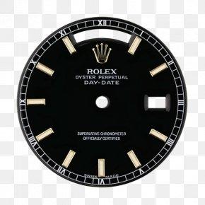 Rolex - Rolex Datejust Rolex Milgauss Watch Rolex Day-Date PNG