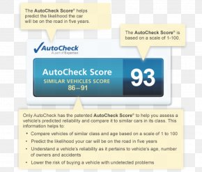 Rv Camping - Used Car Jeep Vehicle Carfax PNG