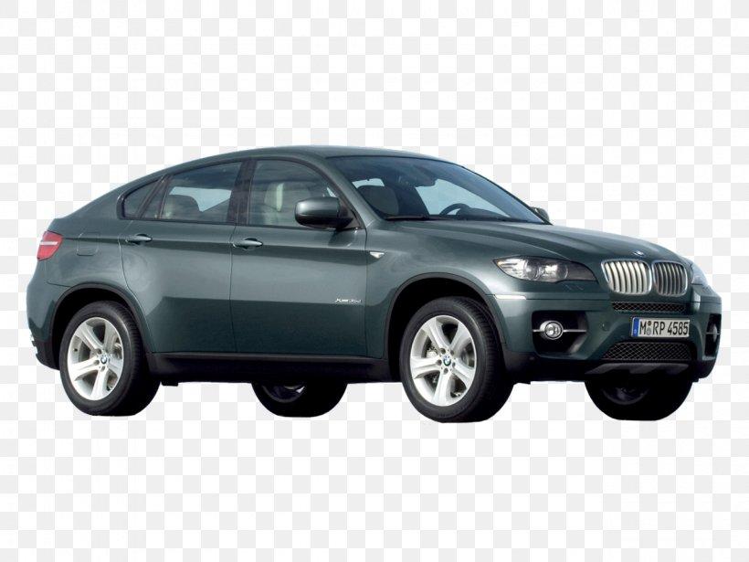 2009 BMW X6 Car BMW X5 BMW 5 Series Gran Turismo, PNG, 1280x960px, Bmw, Automotive Design, Automotive Exterior, Bmw 3 Series, Bmw 5 Series Download Free