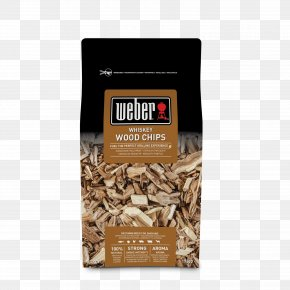 Charcoal - Barbecue Woodchips Weber-Stephen Products Charcoal PNG
