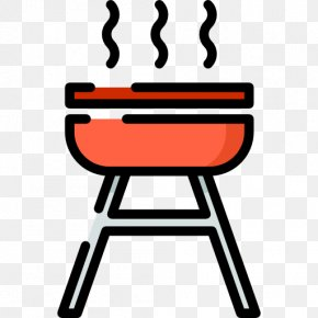 Barbecue Food - Food Restaurant Clip Art PNG