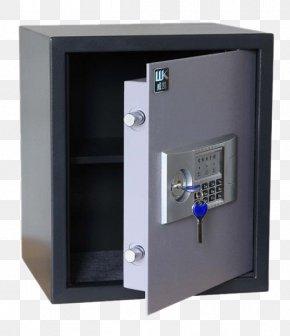 Blue Key Safe - Safe Key Gratis Password PNG