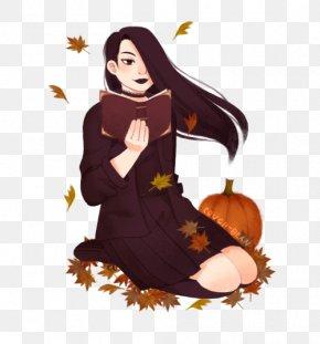 Cartoon Drawing Halloween Clip Art PNG