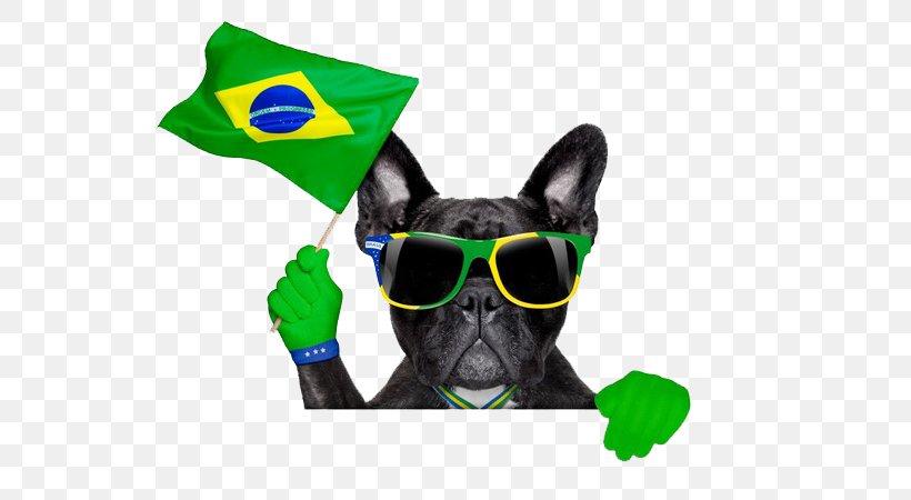 Fila Brasileiro 2014 FIFA World Cup Brazil National Football Team Stock Photography, PNG, 600x450px, 2014 Fifa World Cup, Fila Brasileiro, Ball, Brazil, Brazil National Football Team Download Free