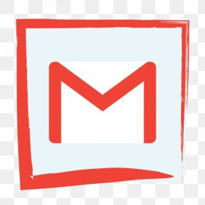 Gmail - Inbox By Gmail Email Google Mobile App PNG