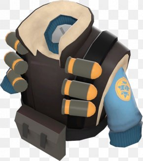 Snow - Team Fortress 2 Sleeve Snow Clothing Source Filmmaker PNG