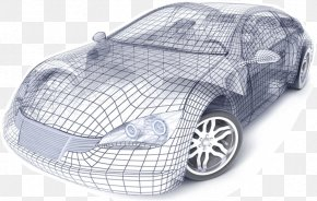 Car - Car Model Automotive Industry Automotive Design NetSpeed Systems PNG