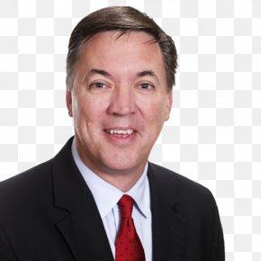 Point Pleasant Beach High School - Representative Doug Lamborn Colorado's 5th Congressional District United States Representative Republican Party PNG