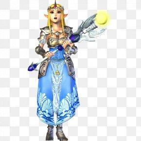 The Legend Of Zelda - Princess Zelda The Legend Of Zelda: A Link To The Past The Legend Of Zelda: Twilight Princess HD Hyrule Warriors The Legend Of Zelda: Link's Awakening PNG