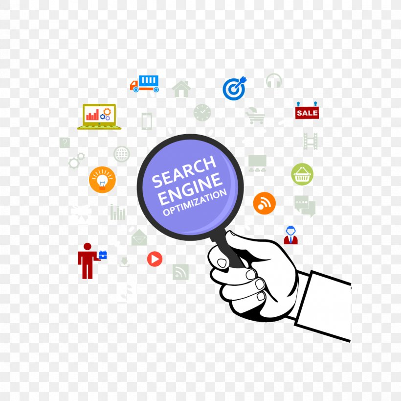Search Engine Optimization Web Search Engine Euclidean Vector Search Box, PNG, 1181x1181px, Search Engine Optimization, Area, Brand, Diagram, Image File Formats Download Free
