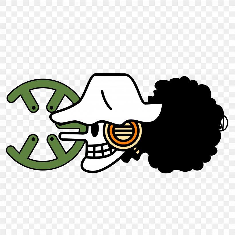 Usopp Roronoa Zoro Tony Tony Chopper Monkey D. Luffy Vinsmoke Sanji, PNG, 5208x5208px, Usopp, Area, Artwork, Brand, Brook Download Free