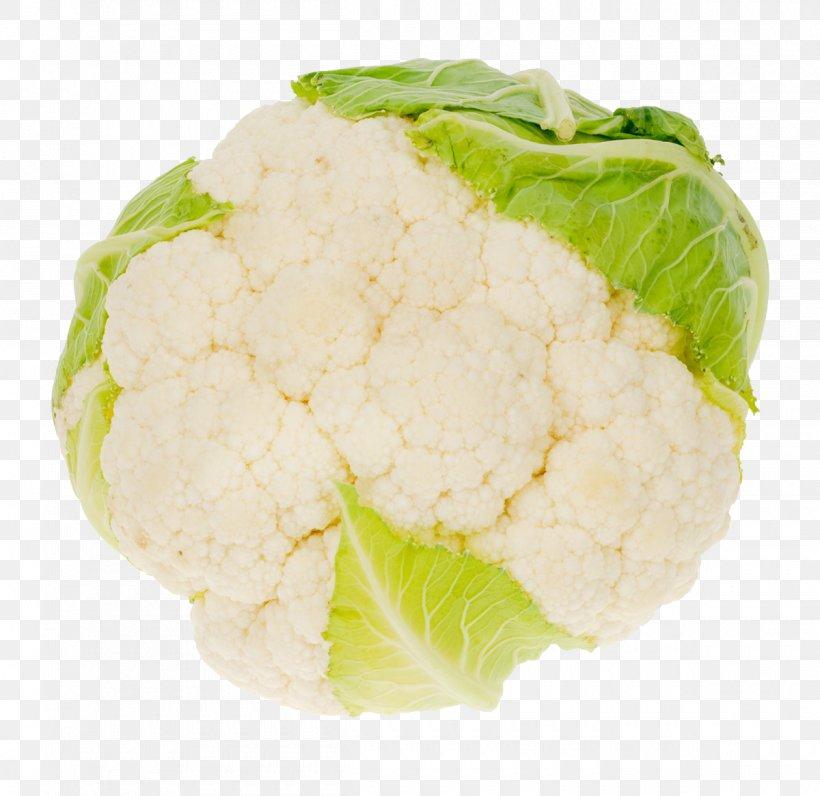 Cauliflower Ice Cream Vegetable Broccoflower, PNG, 1200x1166px, Cauliflower, Broccoflower, Broccoli, Cabbage, Carbohydrate Download Free