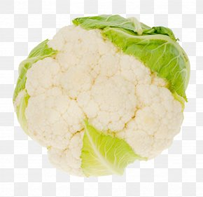 Cauliflower Vegetables - Cauliflower Ice Cream Vegetable Broccoflower PNG