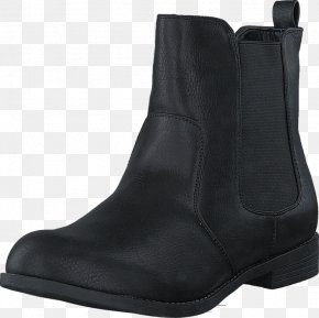 Boot - Chelsea Boot Fashion Boot Shoe Sneakers PNG
