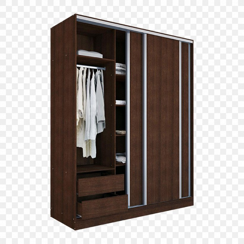 Wardrobes Sliding Door Closet Furniture