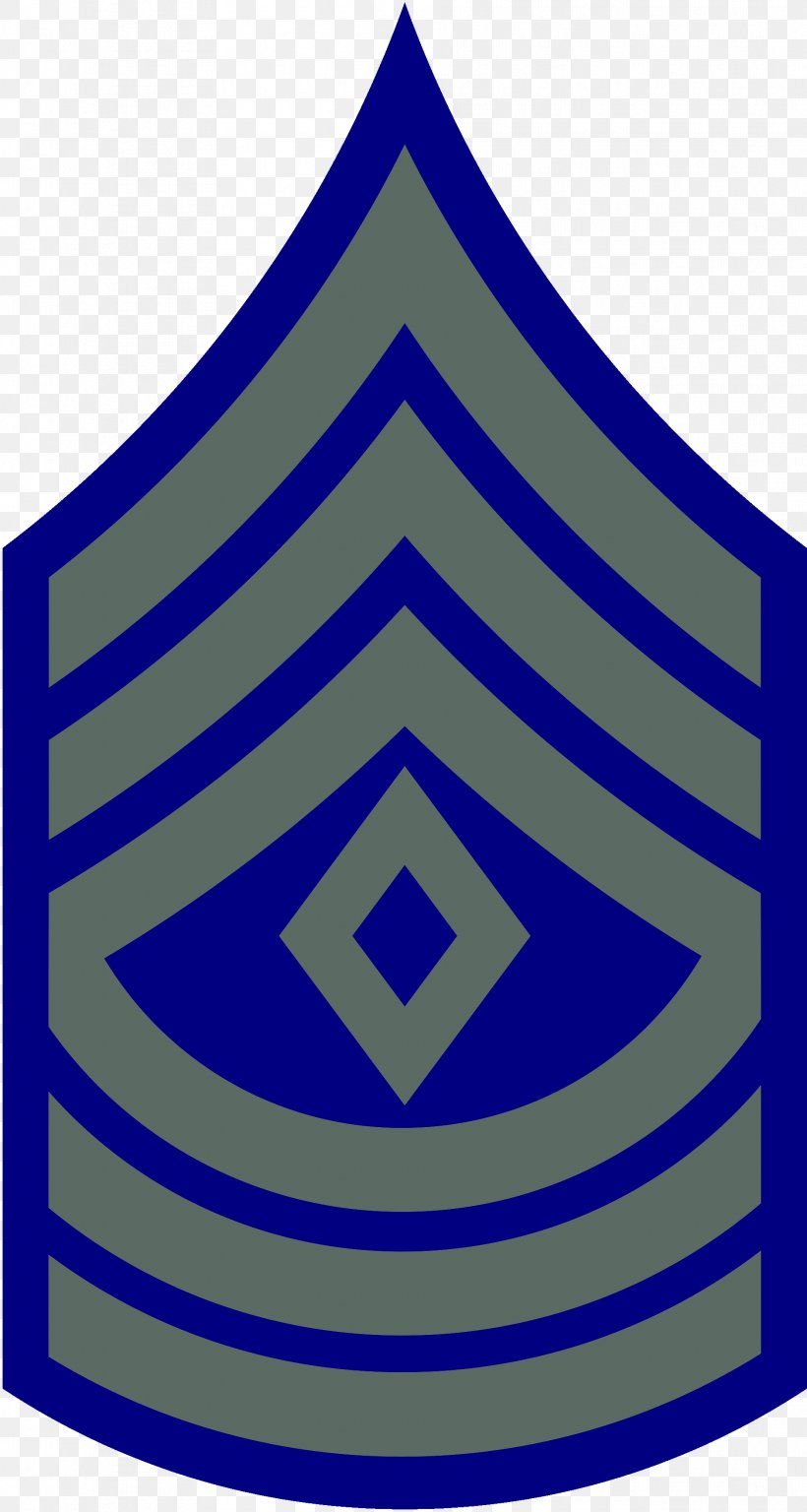 First Sergeant Master Sergeant Military Rank Staff Sergeant, PNG, 1876x3516px, First Sergeant, Area, Army, Electric Blue, Enlisted Rank Download Free