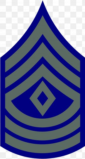 Army - First Sergeant Master Sergeant Military Rank Staff Sergeant PNG