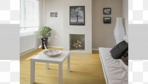 Natural Construction - Living Room Carpet Interior Design Services Wallpaper PNG