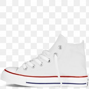 Converse High Heel - Sneakers Sports Shoes Chuck Taylor All-Stars Converse PNG