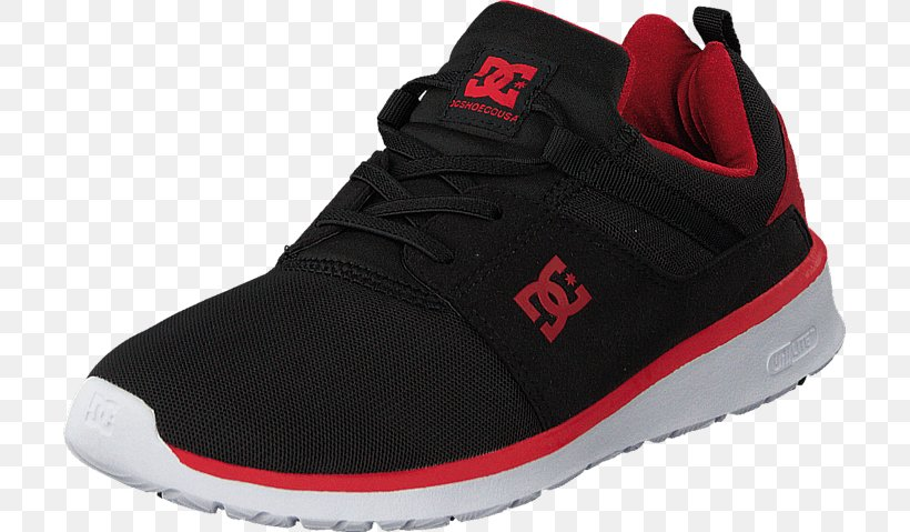 Sneakers Skate Shoe DC Shoes Clothing, PNG, 705x479px, Sneakers, Athletic Shoe, Basketball Shoe, Black, Brand Download Free