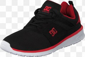 DC Shoes - Sneakers Skate Shoe DC Shoes Clothing PNG
