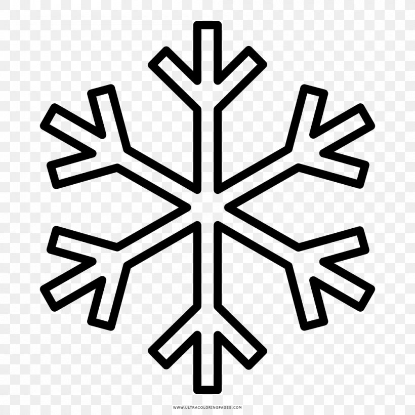 Snowflake Silhouette : Snowflake silhouette free vector we have about (7,234 files) free vector in ai, eps, cdr, svg vector illustration graphic art design format.